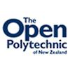 Open Polytechnic Degree