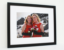 eb61cb3a39fd Buy Picture Frames in NZ