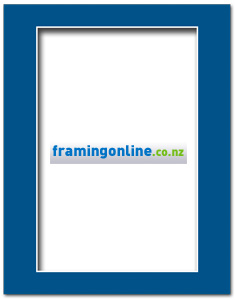 Mats To Fit Standard Frames Mat Boards Framing Online